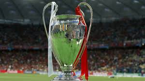 Champions League: Round of 16 ties and what we expect