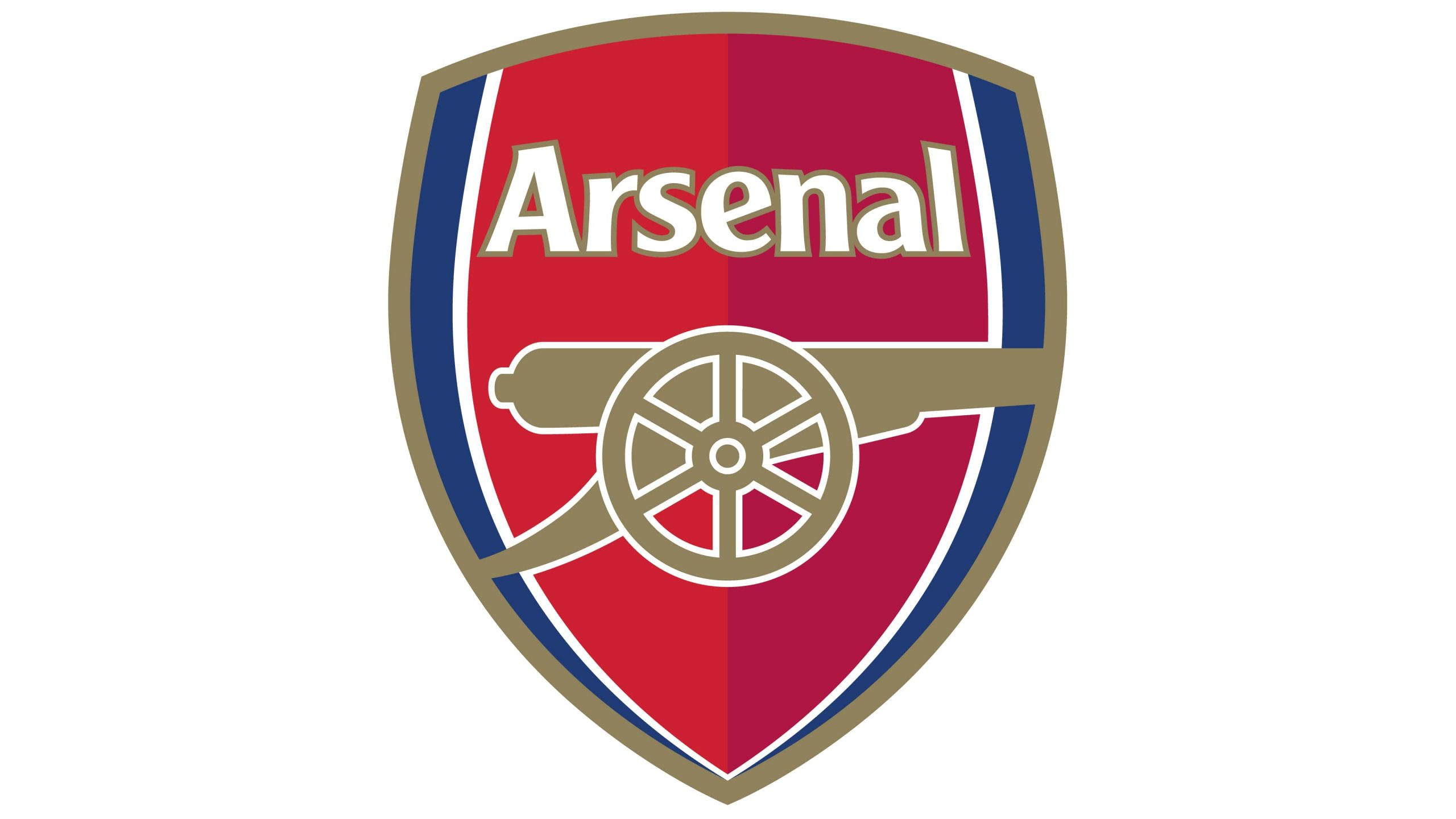 Arsenal Release a Club Statement On Pepe's Social Media Abuse